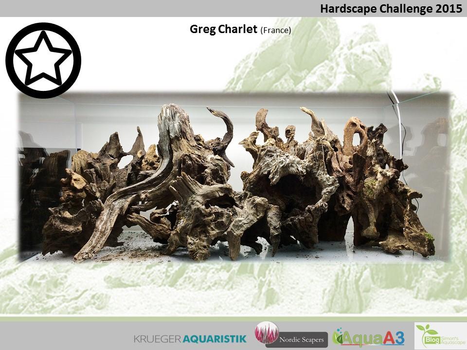 48 rank Gregory Charlet - NSHC 2015