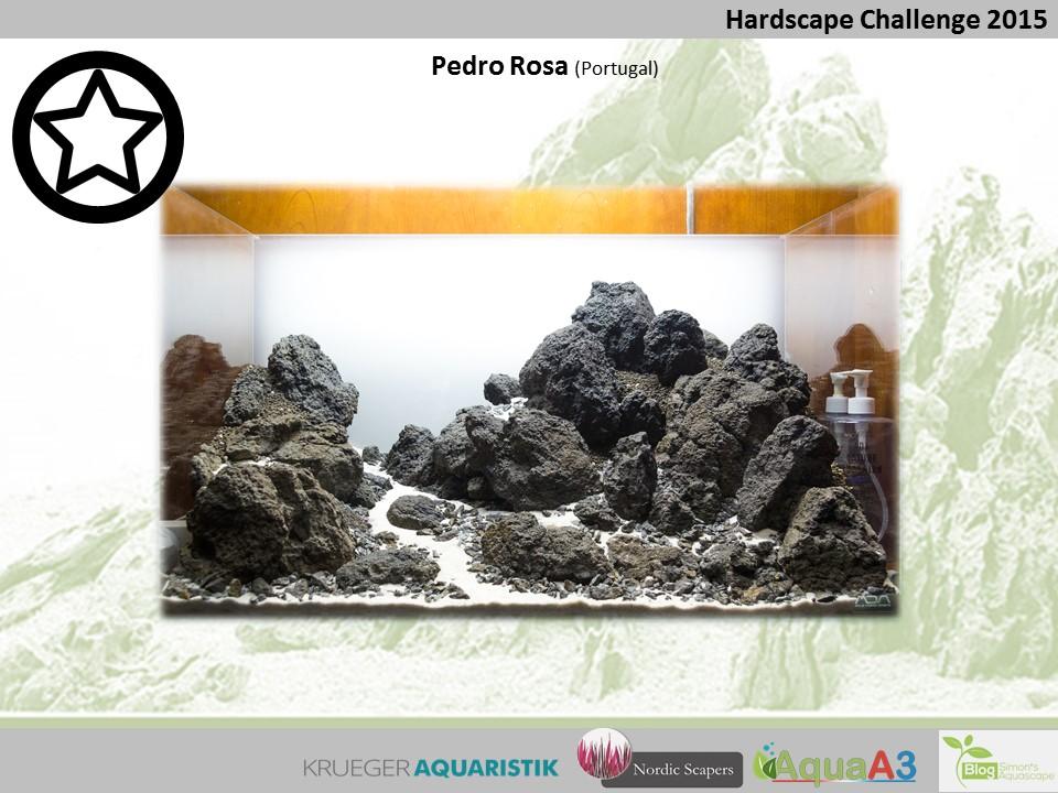49 rank Pedro Rosa - NSHC 2015