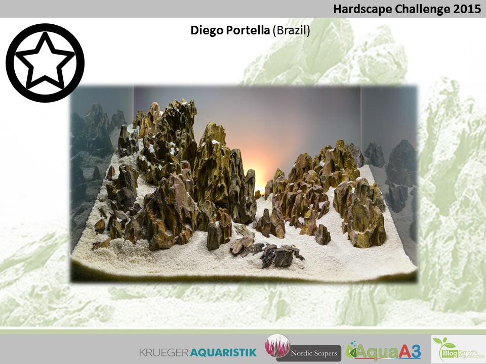 50 rank Diego Portella - NSHC 2015