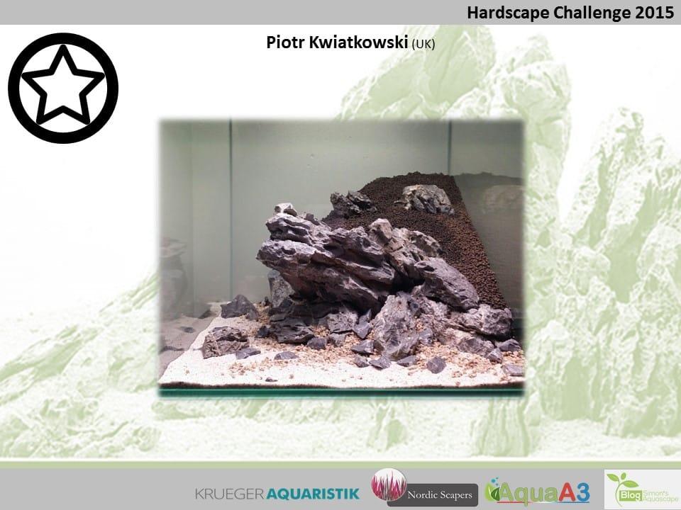 51 rank Piotr Kwiatkowski - NSHC 2015