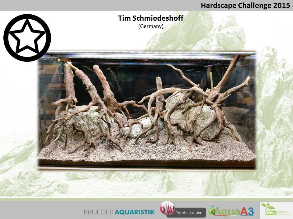 53 rank Tim Schmiedeshoff- NSHC 2015