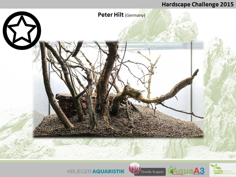 56 rank Peter Hilt - NSHC 2015