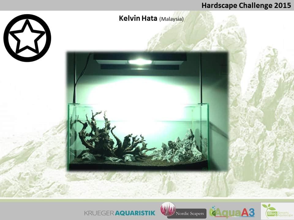 62 rank Kelvin Hata - NSHC 2015