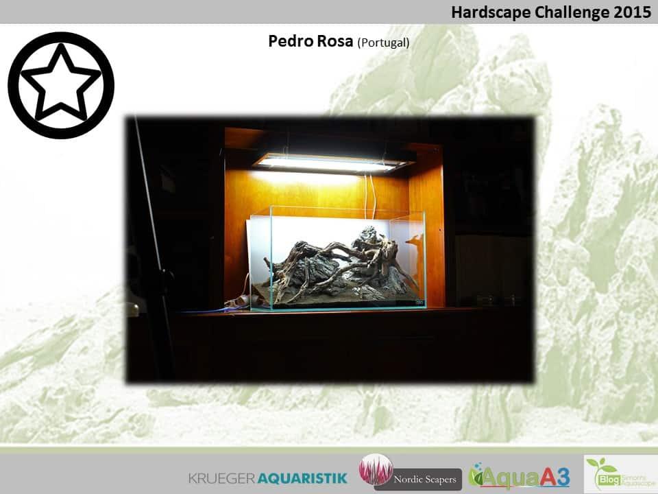 64 rank Pedro Rosa - NSHC 2015
