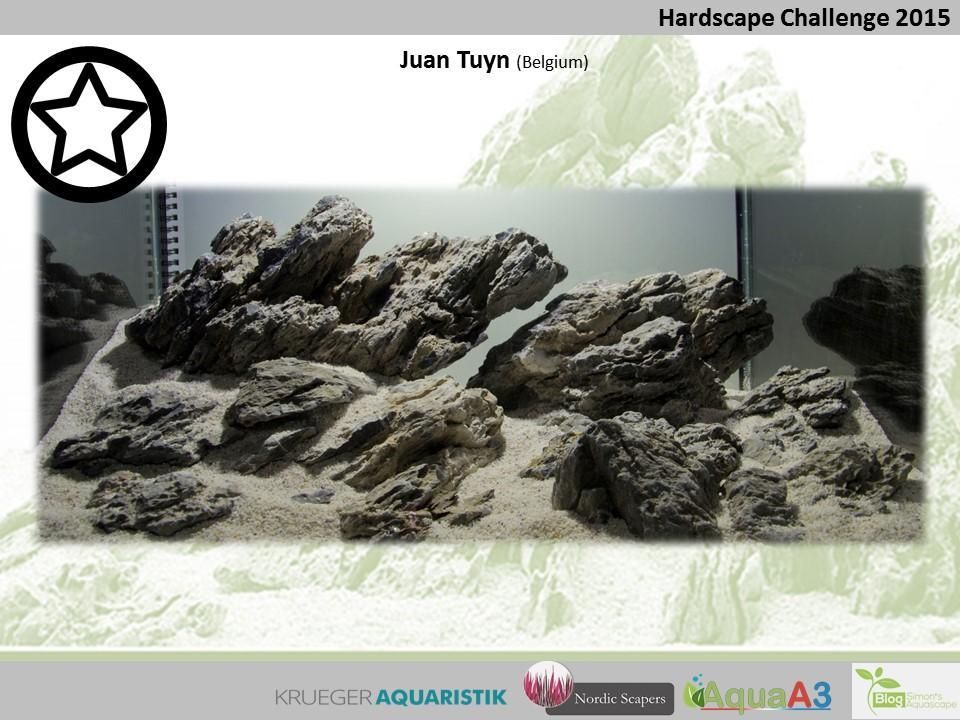 75 rank Juan Tuyn - NSHC 2015