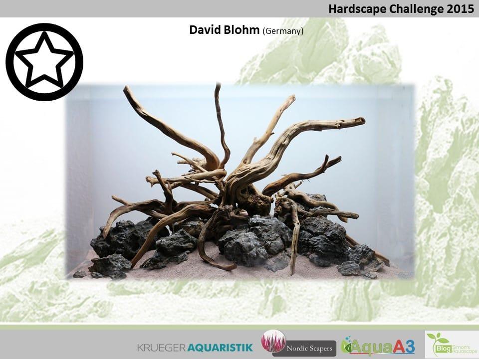 79 rank David Blohm - NSHC 2015