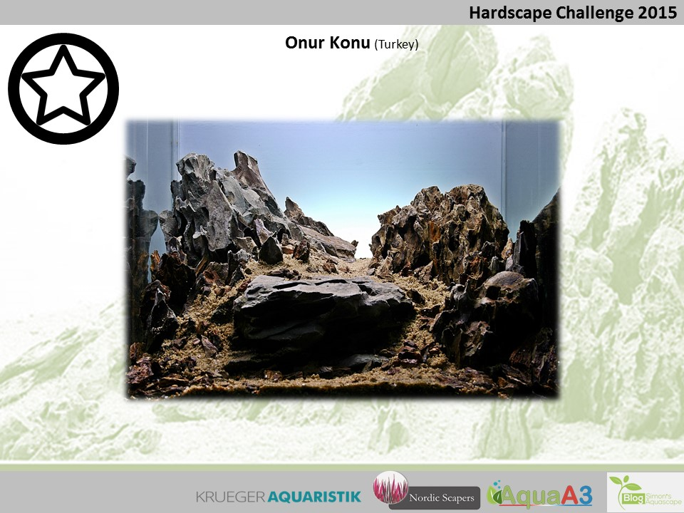 80 rank Onur Konu - NSHC 2015