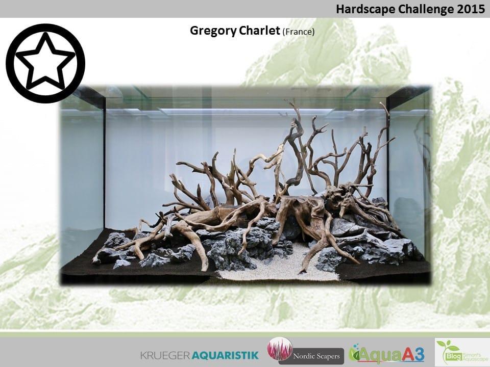 82 rank Gregory Charlet - NSHC 2015