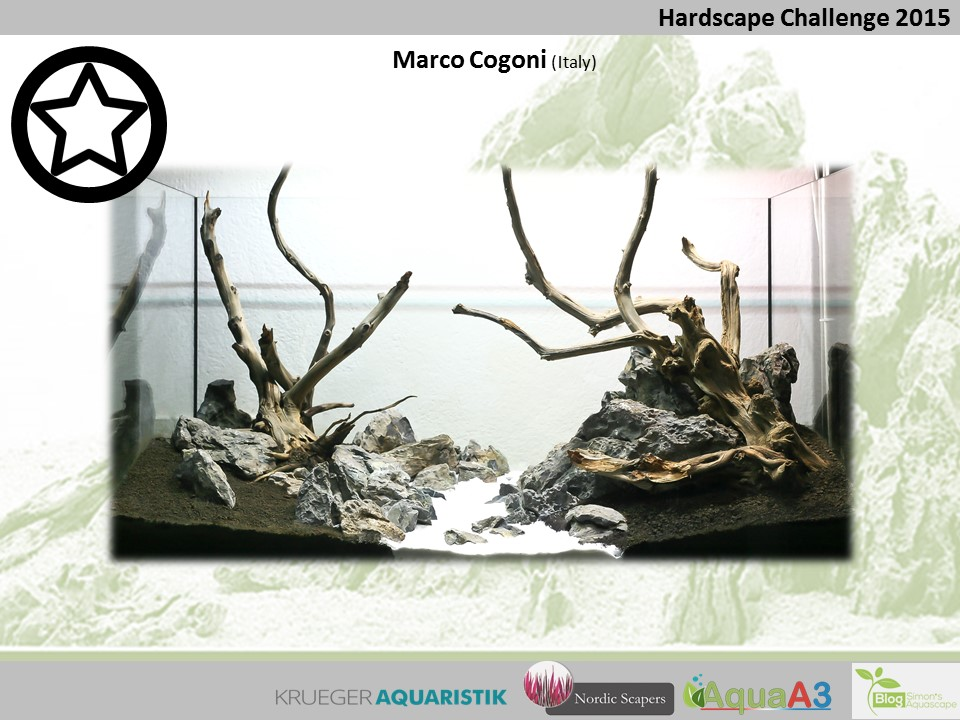 84 rank Marco Cogoni - NSHC 2015