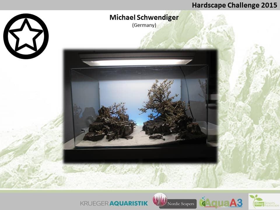 98 rank Michael Schwendiger- NSHC 2015