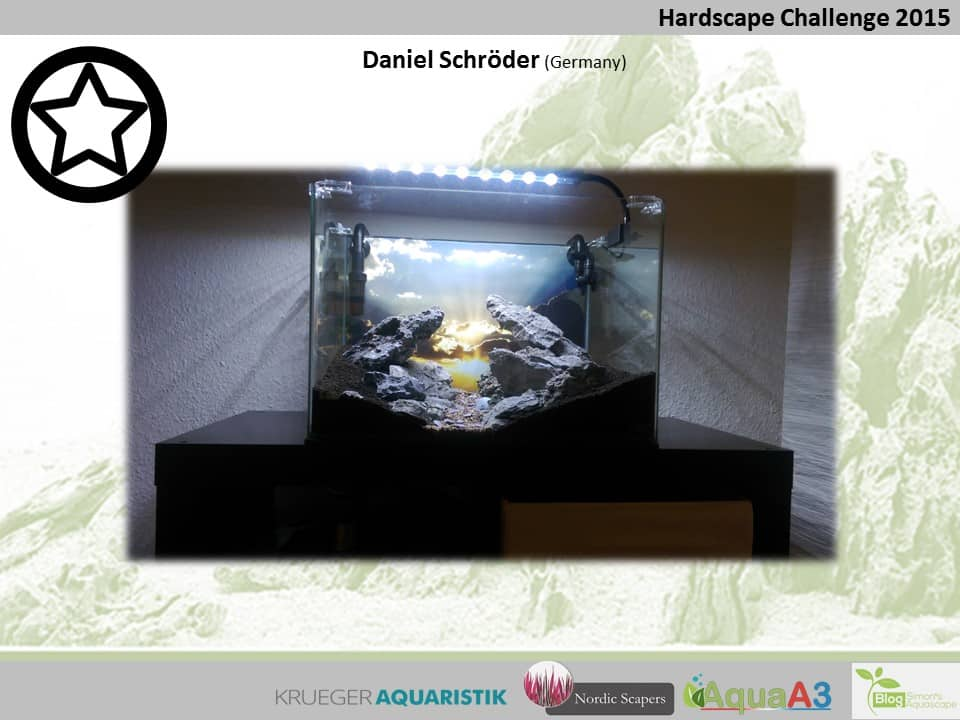99 rank Daniel Schröder- NSHC 2015