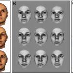 Experimento mostra que o peixe pode reconhecer rostos humanos • Experimento mostra que o peixe pode reconhecer rostos humanos