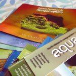 aqualon aquapaisagimo • Comunicado: Não haverá Aqualon em 2016