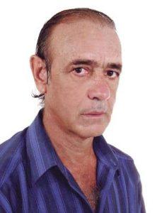 Gilberto Campello Brasil