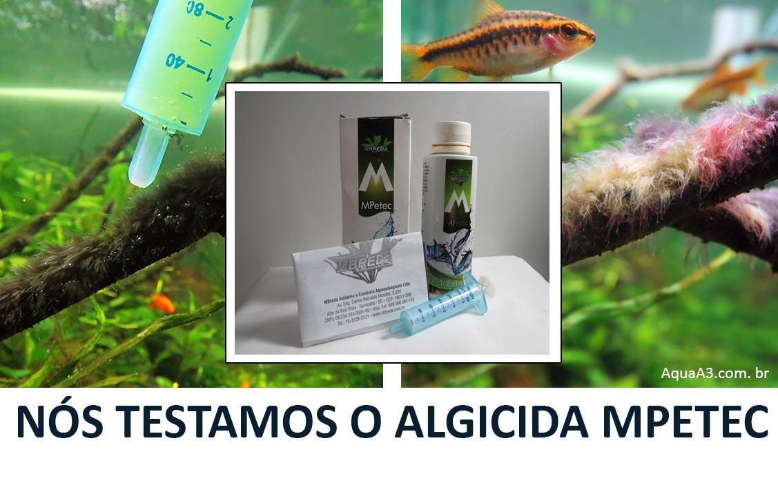 Review-Nós-testamos-o-Algicida-Mpetec