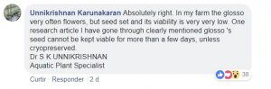 Unnikrishnan Karunakaran