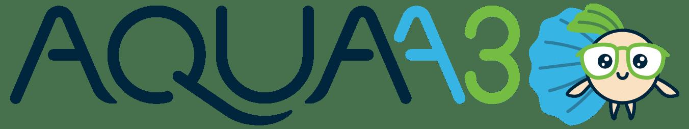 AquaA3 | Aquarismo & Natureza