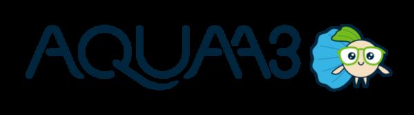 AquaA3 | Tudo sobre Aquarismo & Natureza